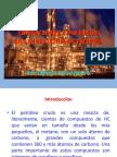 Proceso de Refinación extrac.pdf