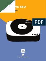 ed_21.pdf