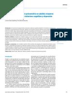 304_0173_0176.pdf