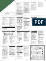 7458150.pdf