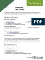 endnote-online.pdf