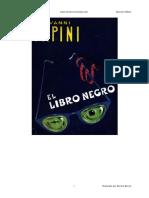 El Libro Negro - Giovanni Papini.pdf