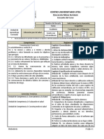 BG10_F-DB-11_1Av e. salud RMGH.docx