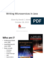 CON2306_Ashmore-Writing Microservices in Java-JavaOne-2015-10-28.pdf