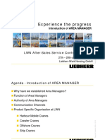 Area manager_LWN Serevice Conference 2011.pdf