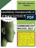 Temario resuelto para evaluacion del minedu 2017 con claves.pdf