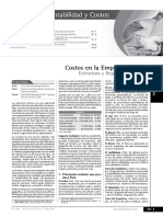 5_11971_27511.pdf
