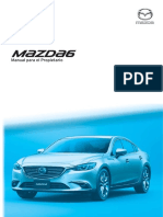 Mazda6 8FL2-SP-16F Edition2 Web OM
