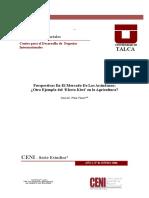 Perspectivas del Mercado de los Arandanos.doc
