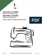 1d7aa426-9158-4003-bdc4-93b3fce480b0.pdf