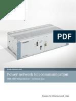 SWT3000_0514 (4).pdf