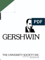 IMSLP10769-Gershwin_Rhapsody_in_Blue__piano_solo_.pdf