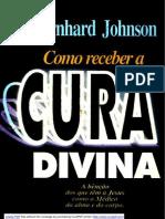 Como Receber Cura Divina - Bernhard Johnson.pdf