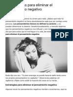 5 estrategias para eliminar el pensamiento negativo.pdf