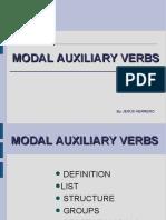 modalverbs-100401131308-phpapp02