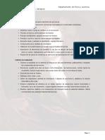 DINÁMICA 12.doc