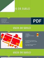 analisis-terreno-usos-de-suelo.pptx