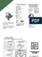 16553652-Triptico-de-lavado-de-manos.pdf