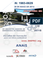 Anais Emepro2016 Finalizado