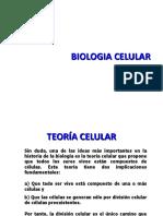 Biologia CEPU-UNAM