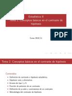 tema2 Hipotesis.pdf