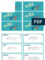 Batucartas.pdf