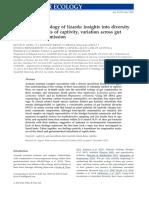 Kohl Et Al-2016-Molecular Ecology