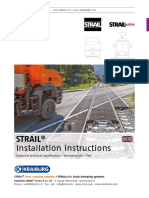 STRAIL_installation_instructions_03.pdf