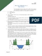 1PD1 Flujo Uniforme