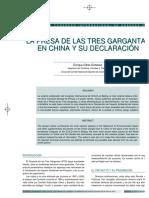 121-140.pdf