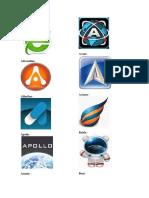 Tipos de navegadores3.docx