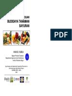 Panduan Budidaya Tan. Sayuran.pdf