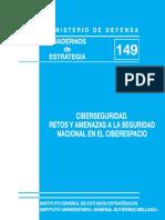 Cuaderno_IEEE_149_Ciberseguridad.pdf