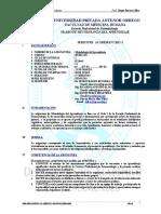 58422777-METODOLOGIA-DEL-APRENDIZAJEff.pdf