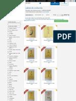 CARDIN_résultats de recherche _ auction.fr