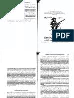 Neil Faulker - La Reforma y La Contrarreforma