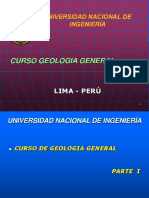 GEOLOGIA I PARTE.ppt