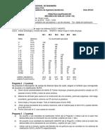 Practica Calificada 3_EC511 G-2016-2