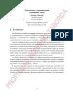cursostata_web_wm_pss.pdf