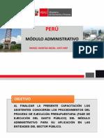 4_SIAF_administrativo_06042017.pdf