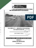 Volumen 1 anexo 8 lineas de servicio.pdf
