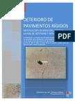 deterioro de pavi rigidos.pdf