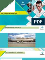 Biblioteca_1108927.pdf