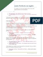 El-Presente-Perfecto-en-inglés.pdf