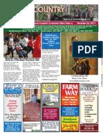 Northcountry News 9-22-17