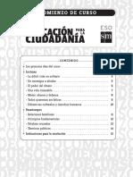2_3ESOECC2_CAP_ES.pdf