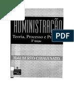 Administração - Teoria, Processo e Prática.pdf