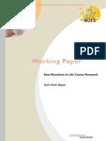 wp-122.pdf