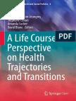 libro curso de vida.pdf