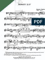 Varése-Density.pdf